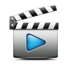 video aula 2